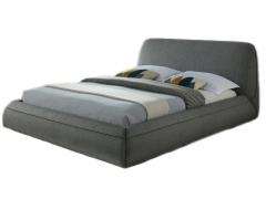 Фото Кровать Maranello Кровати