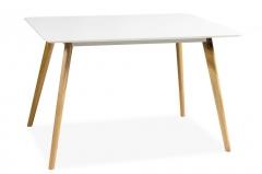 Фото Стол Milan 160*90 Столы кухонные