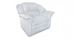 Фото Кресло-кровать Моника Угловые диваны