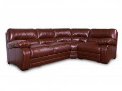 Фото Угловой диван Монреаль х1,4  Угловые диваны