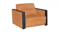 Фото Кресло-кровать 80 Николь Прямые диваны