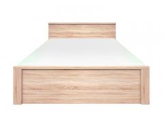 Фото Кровать NORTON 160 Кровати