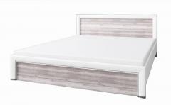 Фото Кровать OLIVIA 160 Кровати