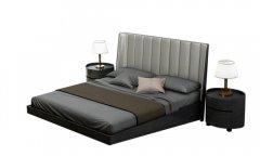 Фото Кровать 1,8 Онтарио Кровати