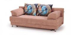 Фото Прямой диван Орегон Е3 Мягкая мебель