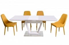 Фото Стол TM-51 Столы столовые