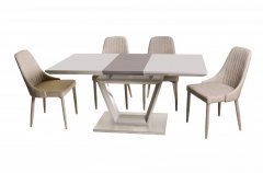 Фото Стол TM-51-1 Столы и стулья