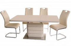 Фото Стол TM-52-1 Столы и стулья