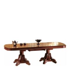 Фото Стол P22 3,5 Столы кухонные
