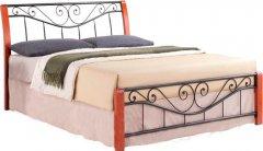 Фото Кровать Parma 140 Кровати