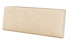 Фото Подушка - трапеция (д/задней стенки) Джентл ПД 8-3/1200 Аксессуары в детскую