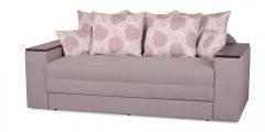 Фото Прямой диван Порто В1.8ПБ Мягкая мебель
