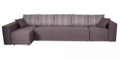 Фото Угловой диван Престиж Е531 Угловые диваны