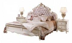Фото Кровать 1,8 Провен Кровати