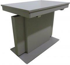 Фото Стол RF-6301-DT Столы кухонные