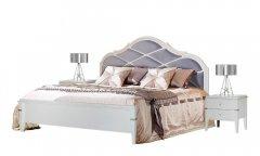 Фото Кровать 1,8 Севилья Кровати
