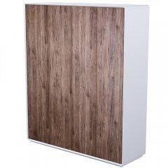 Фото Шкаф Астрид 4-х дверный Шкафы в спальню