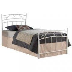 Фото Кровать Siena 90 Кровати