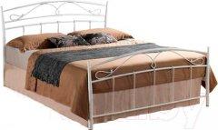 Фото Кровать Siena 120  Кровати