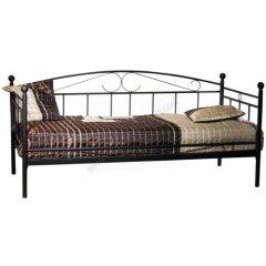 Фото Кровать Ankara 90 Кровати