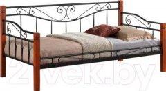 Фото Кровать Kenia Кровати