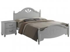 Фото Кровать Malta Кровати