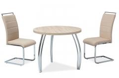 Фото Стол SK-3 Столы кухонные