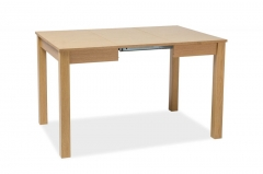 Фото Стол Eldo Столы столовые