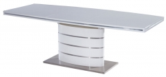 Фото Стол Fano 90x140(200) Столы кухонные