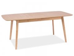 Фото Стол Felicio 75x120(150) Столы кухонные