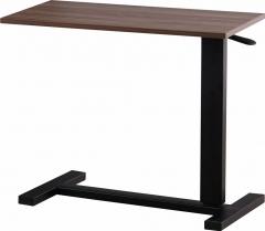 Фото Стол К-10 Столы столовые