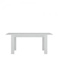 Фото Стол обеденный раскладной NOVI NVIT02 Столы столовые
