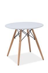 Фото Стол Soho 90 Столы кухонные