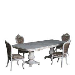 Фото Стол Т15 2,5 (2)    Столы кухонные