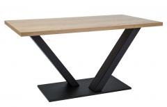Фото Стол Vector 180*90 Столы столовые