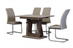 Фото Стол TML- 521-1 Столы столовые
