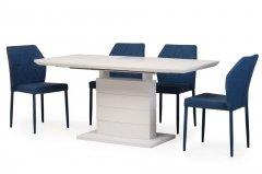 Фото Стол TMM-50-1 Столы столовые