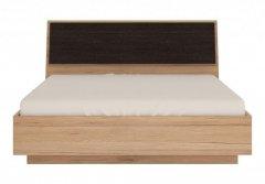 Фото Кровать 1,6 с подъемным механизмом SUMMER (typ 92) Кровати