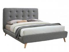 Фото Кровать Tiffany 160 Кровати