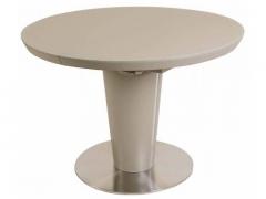 Фото Стол TM-518 Столы столовые