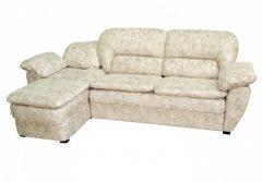 Фото Угловой диван Манчестер Угловые диваны