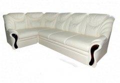 Фото Угловой диван Матис (верона) Угловые диваны