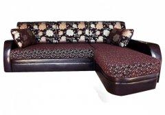 Фото Угловой диван Веста Угловые диваны