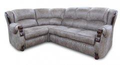 Фото Угловой диван Богемия  Мягкая мебель