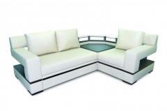 Фото Угловой диван Цезарь Угловые диваны