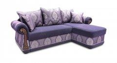 Фото Угловой диван Мадрид Угловые диваны