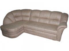 Фото Угловой диван Моника (длинный бок) Угловые диваны