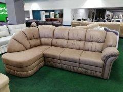 Фото Угловой диван Моника (длинный бок) Распродажа