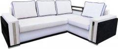 Фото Угловой диван Неаполь Прямые диваны