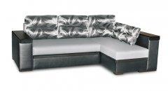 Фото Угловой диван Орфей (длинный бок) Прямые диваны
